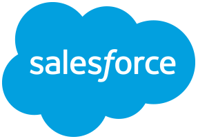 Salesforce App Exchange